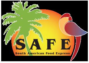 safebv-logo