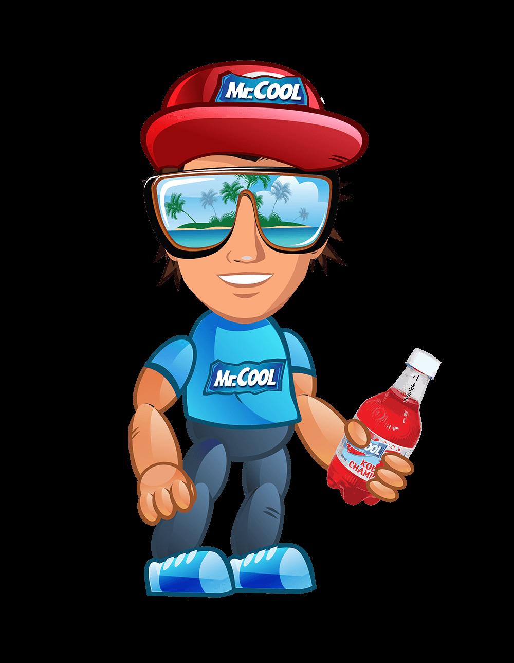 MR-Cool-poppetje